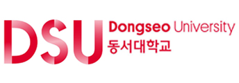 logo-truong-dai-hoc-dongseo-han-quoc