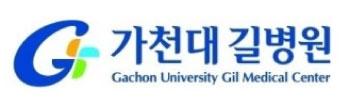 logo-truong-dai-hoc-gachon-han-quoc.png