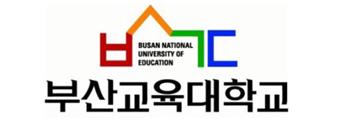 logo-truong-dai-hoc-giao-duc-quoc-gia-busan-han-quoc