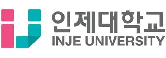 logo-truong-dai-hoc-inje-han-quoc