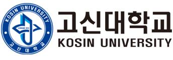logo-truong-dai-hoc-kosin-han-quoc