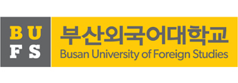 logo-truong-dai-hoc-ngoai-ngu-busan-han-quoc