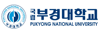 logo-truong-dai-hoc-quoc-gia-pukyong-han-quoc