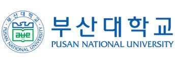 logo-truong-dai-hoc-quoc-gia-pusan-han-quoc