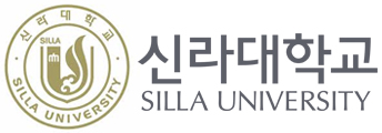 logo-truong-dai-hoc-silla-han-quoc