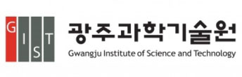 logo-vien-khoa-hoc-va-cong-nghe-gwangju-han-quoc