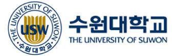 logo-visa-du-hoc-han-quoc-dai-hoc-suwon2