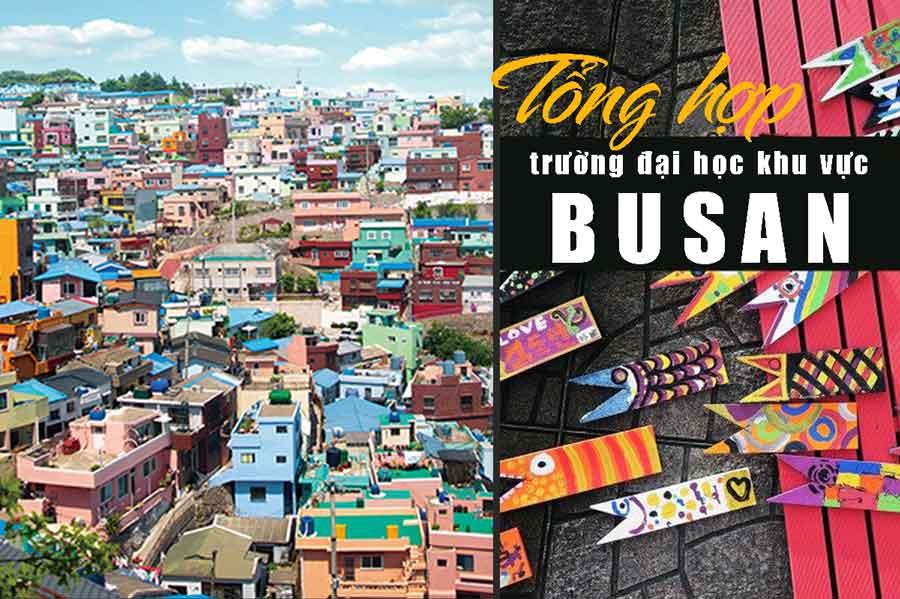 tong-hop-de-thi-cau-hoi-xin-visa-phong-van-du-hoc-han-quoc-2