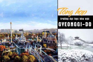 tong-hop-truong-dai-hoc-khu-vuc-gyeonggi-do