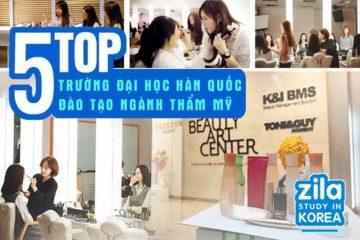 top-5-truong-dai-hoc-kh-du-hoc-han-quoc-nganh-lam-dep