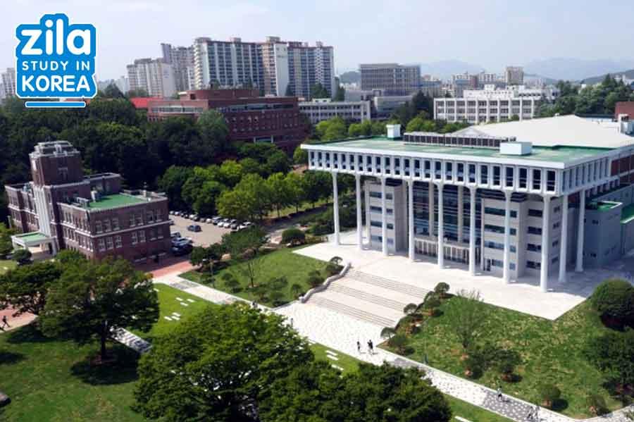 truong-dai-hoc-quoc-gia-chonnam-han-quoc-전남대학교