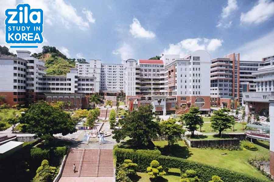 du-hoc-dai-hoc-youngsan-영산대학교-university