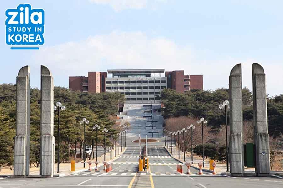 du-hoc-dai-hoc-Gyeongju-han-quoc-경주대학교-university