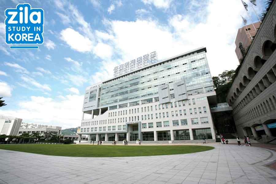 du-hoc-dai-hoc-sungshin-han-quoc-성신여자대학교-university