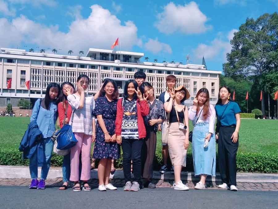 zila-internship-in-vietnam-10