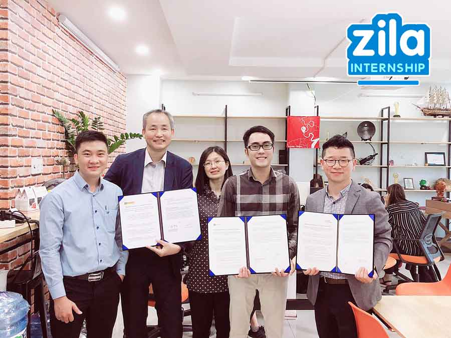 zila-internship-in-vietnam
