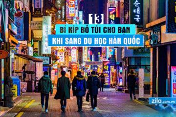 13-bi-kip-du-hoc-han-quoc
