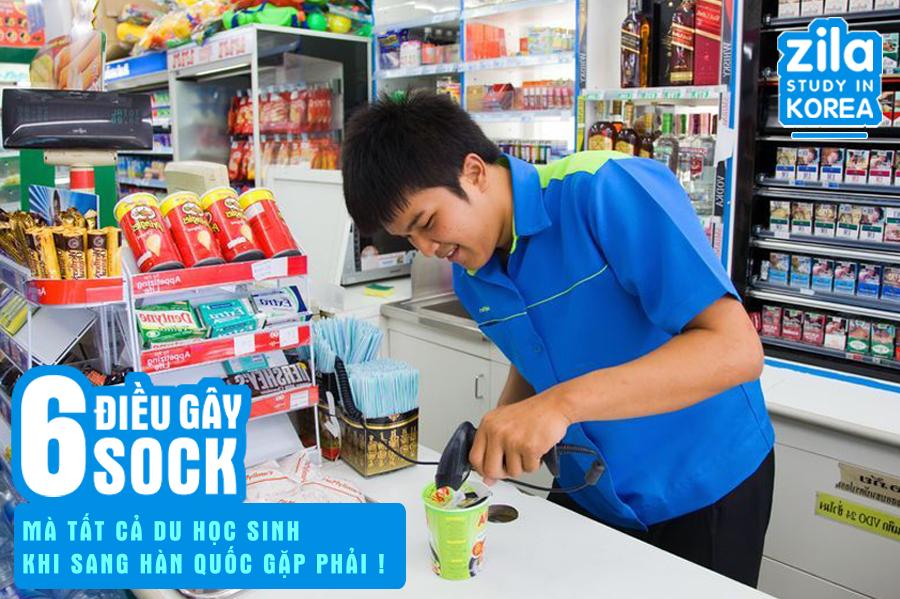 nhung-dieu-gay-sock-cho-du-hoc-sinh-khi-sang-han-quoc