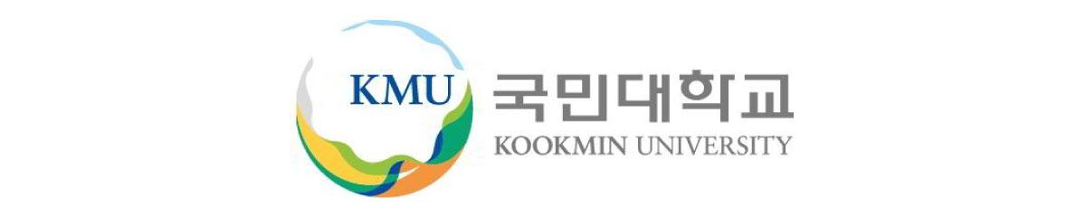 dai-hoc-kookmin-han-quoc