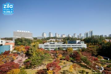 du-hoc-dai-hoc-ajou-han-quoc-아주대학교-university