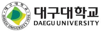 logo-dai-hoc-daegu-han-quoc
