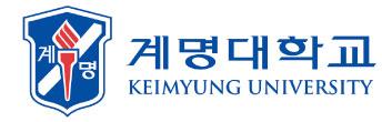 logo-dai-hoc-keimyung-han-quoc