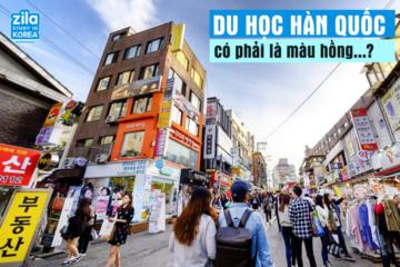 nhung-kho-khan-khi-du-hoc-han-quoc