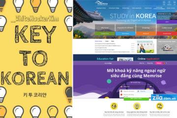 13-trang-web-hoc-tieng-han-online-tai-nha