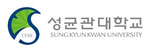 logo-dai-hoc-sungkyungkwan-university