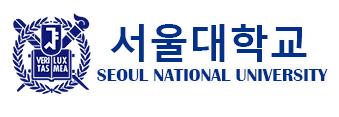Logo-dai-hoc-quoc-gia-seoul-national-university