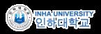 logo-dai-hoc-inha-university