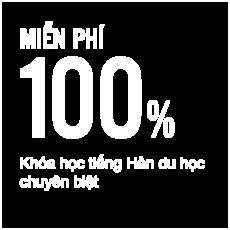 lop-tieng-han-du-hoc-han-quoc