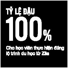 ty-le-dau-du-hoc-han-quoc