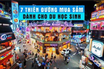 7-thien-duong-mua-sam-tai-han-quoc-danh-cho-du-hoc-sinh