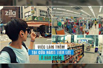 Viec-lam-them-tai-cua-hang-tien-loi-korea-2