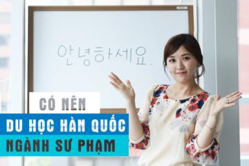 du-hoc-han-quoc-co-nen-khong222