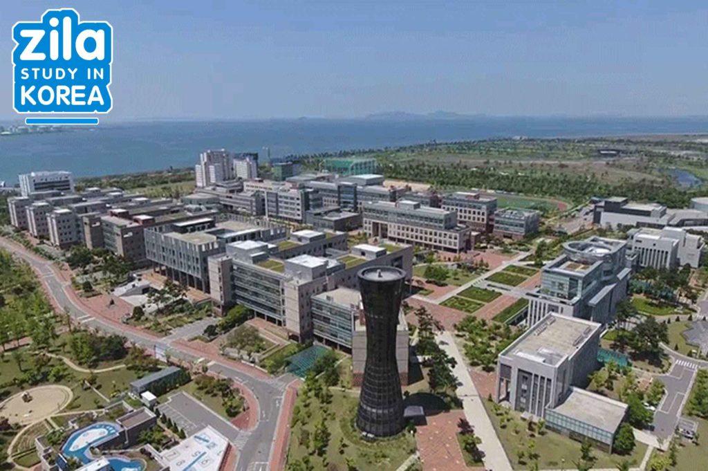 du-hoc-han-quoc-dai-hoc-quoc-gia-incheon-han-quoc-인천대학교-university