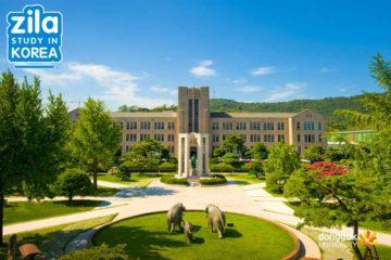 du-hoc-han-quoc-truong-dai-hoc-dongguk-university