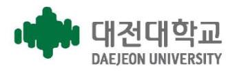 logo-dai-hoc-daejeon-han-quoc