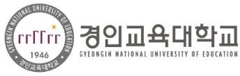 logo-dai-hoc-quoc-gia-gyeongin-han-quoc