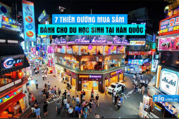 thien-duong-mua-sam-cho-du-hoc-sinh