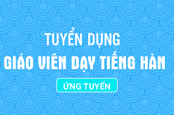 tuyen-dung-giao-vien-day-tieng-han-tphcm