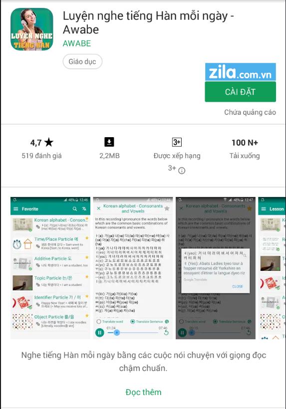 app-hoc-tieng-han-mien-phi-11