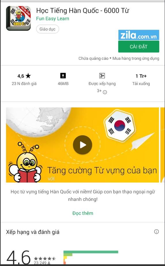app-hoc-tieng-han-mien-phi-13