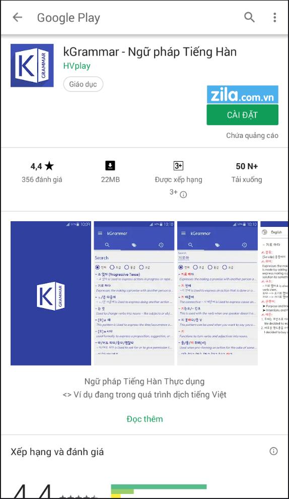 app-hoc-tieng-han-mien-phi-14