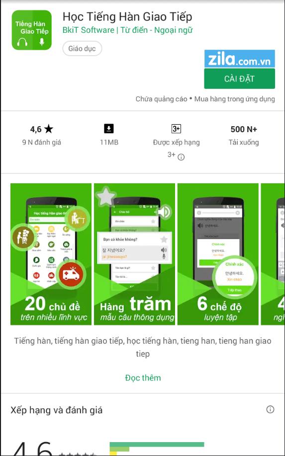 app-hoc-tieng-han-mien-phi-4