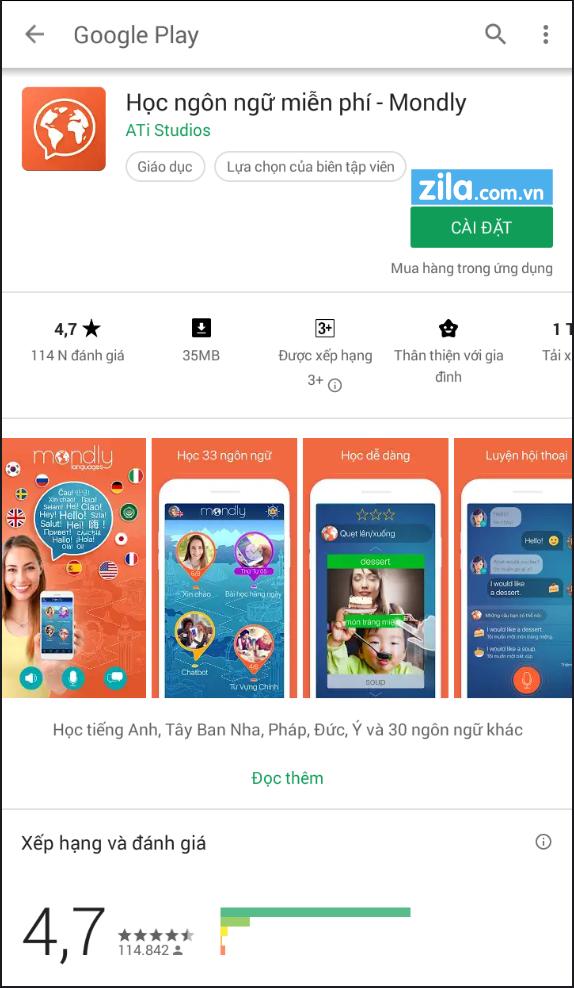 app-hoc-tieng-han-mien-phi-5