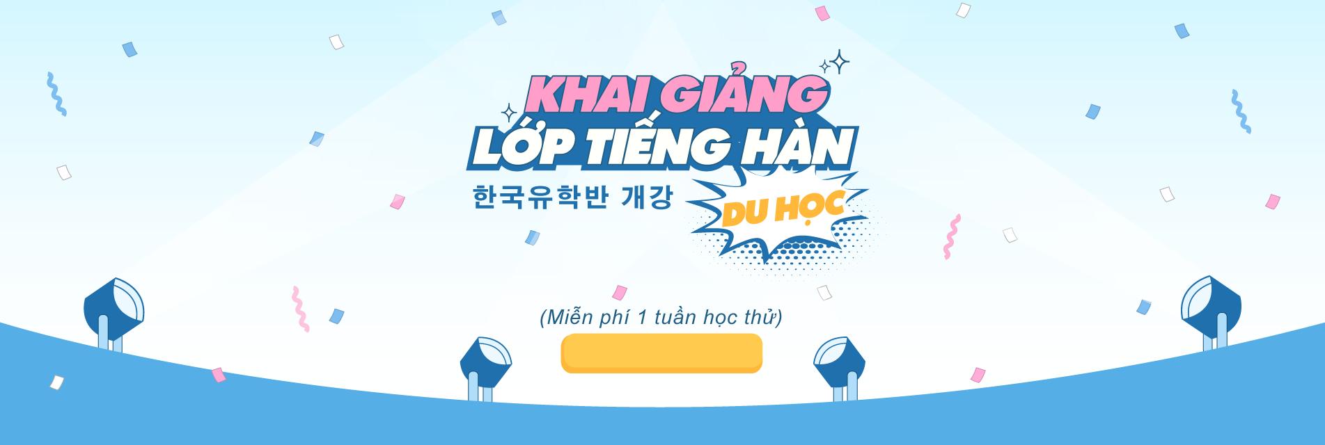 banner-hoc-tieng-han-du-hoc-han-quoc-chuyen-biet