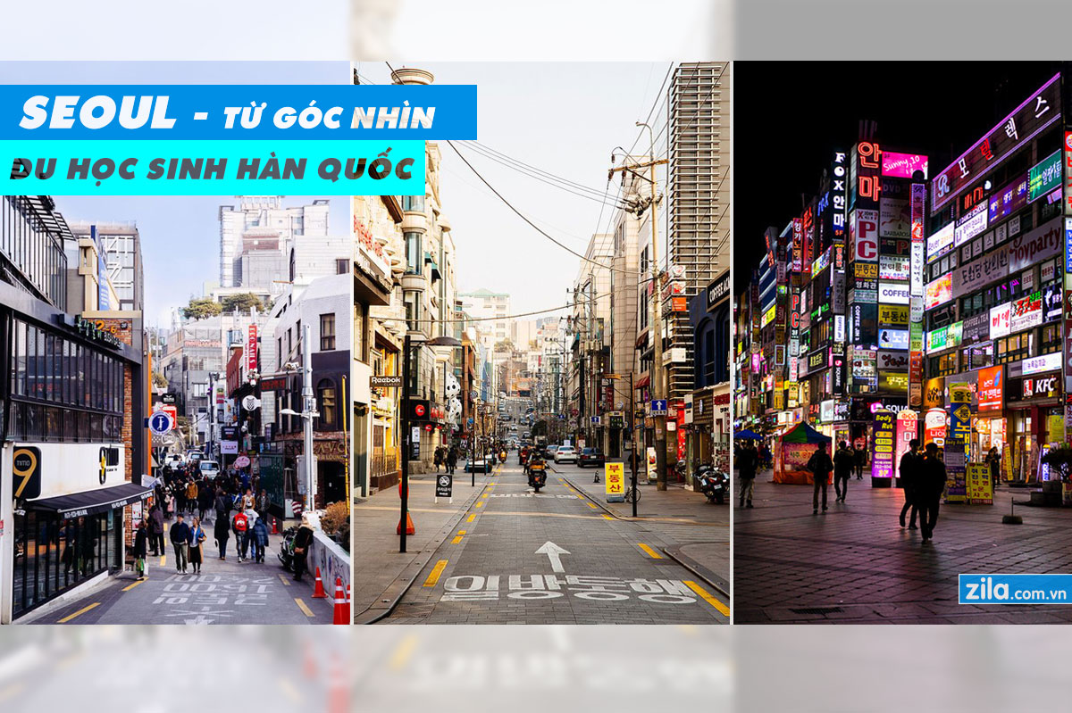 Seoul-goc-nhin-tu-du-hoc-sinh-han-quoc