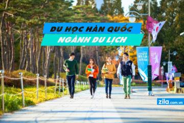 du-hoc-han-quoc-nganh-du-lich-2